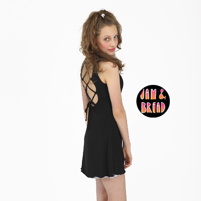 Boutique Teen Clothing
