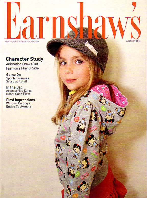 earnshaws-cover.jpg