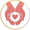 Giving Back Childhelp.org