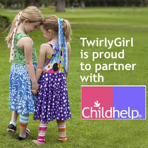 giving-back-twirlygirl-childhelp.org.jpg