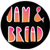 Jam and Bread Teen Clothing for Girls