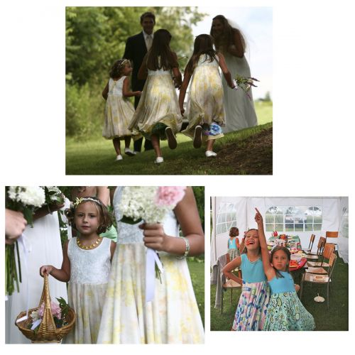 rev-flower-girl-dresses.jpg